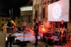 Opera Rock Omar Pedrini - Raro Festival - 71