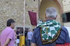 Piazza Enzo Piccoletti 01