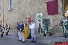 Piazza Enzo Piccoletti 04
