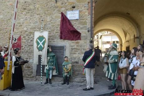 Piazza Enzo Piccoletti 11