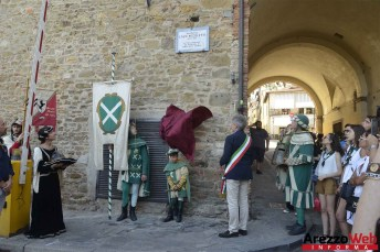 Piazza Enzo Piccoletti 12