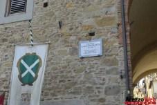 Piazza Enzo Piccoletti 14