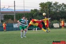 Torneo Uisp Quartieri Del Saracino 08