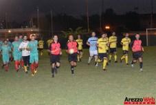 Torneo Uisp Quartieri Del Saracino 13
