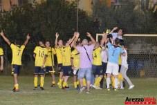 Torneo Uisp Quartieri Del Saracino 25
