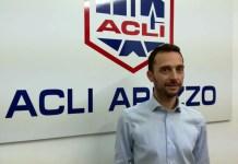 Le Acli di Arezzo attivano un nuovo Sportello RistrutturazioniUrgente conoscere i livelli di rischio idrogeologico delle diverse zone per evitare futuri disastri alluvionali