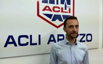Le Acli di Arezzo attivano un nuovo Sportello Ristrutturazioni