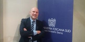 Alessandro-Tarquini ABB - FIMER