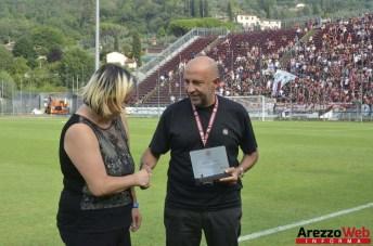 Arezzo-Lecco 3-1 - 05