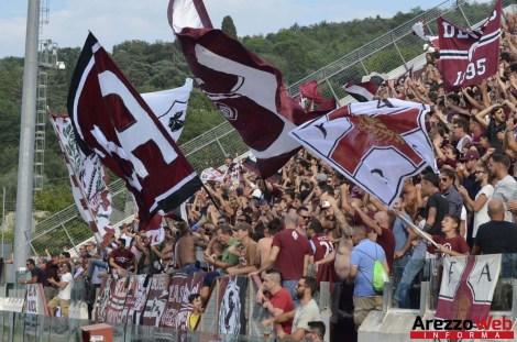 Arezzo-Lecco 3-1 - 08