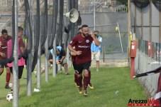 Arezzo-Lecco 3-1 - 16