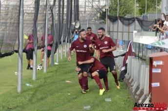 Arezzo-Lecco 3-1 - 19