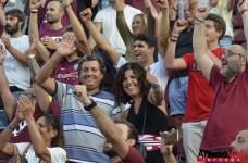 Arezzo-Lecco 3-1 - 26