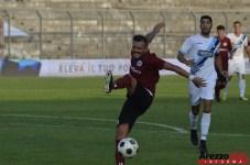 Arezzo-Lecco 3-1 - 27