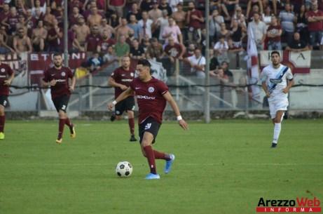 Arezzo-Lecco 3-1 - 34