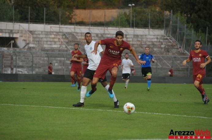 Arezzo-Roma 1-3 - 02