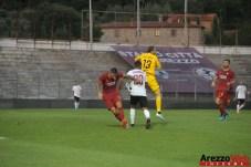 Arezzo-Roma 1-3 - 03