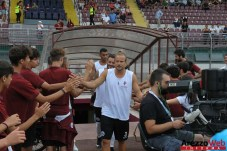 Arezzo-Roma 1-3 - 16