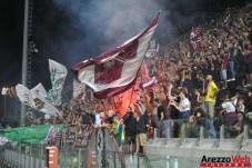 Arezzo-Roma 1-3 - 19
