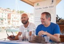 """Inquinamento mari della Toscana: 7 su 20 sono risultati """"fortemente inquinati"""" e 2 """"inquinati"""""""
