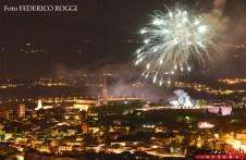 Fuochi San Donato - 19