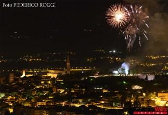 Fuochi San Donato - 48