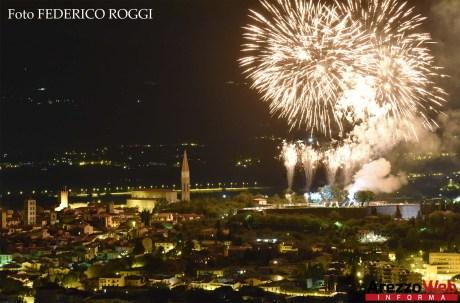 Fuochi San Donato - 49