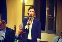 """Vivi Castiglion Fibocchi presenta atto d'indirizzo. Tocchi: """"Ridurre la plastica, salvaguardare l'ambiente"""""""