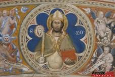 Offerta Ceri e Fuochi San Donato - 04