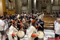 Offerta Ceri e Fuochi San Donato - 06
