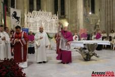Offerta Ceri e Fuochi San Donato - 22