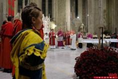 Offerta Ceri e Fuochi San Donato - 23