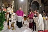 Offerta Ceri e Fuochi San Donato - 26
