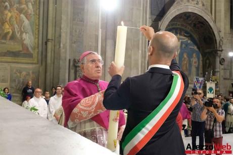 Offerta Ceri e Fuochi San Donato - 28