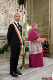 Offerta Ceri e Fuochi San Donato - 30