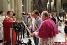 Offerta Ceri e Fuochi San Donato - 31