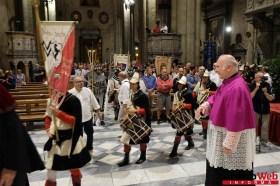 Offerta Ceri e Fuochi San Donato - 40