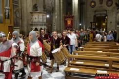 Offerta Ceri e Fuochi San Donato - 47