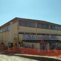 San Lorentino, i Popolari per Arezzo chiedono chiarimenti e interventi