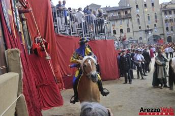 139esima Giostra del Saracino - 69