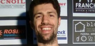 L'Amen vince a Chiusi e conquista il passaggio del turno in Coppa