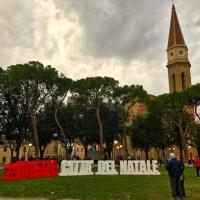 Arezzo Città del Natale, dal 16 novembre l'atteso calendario di eventi tra attrazioni, mercatini e spettacoli