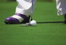 7-8settembre VIIedizione della Andrew's Cup al Golf Club Valdichiana