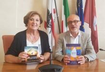 """I consiglieri Andreani e Bidini: Iniziativa della Lega Nord contro """"la schiavitù delle dipendenze"""""""