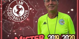 ACF Arezzo: al via la nuova stagione con tante novità e la Coppa Italia