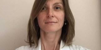 """La Radioterapia del Valdarno ha attivato l'Unità Operativa """"Trattamenti di alta precisione"""""""