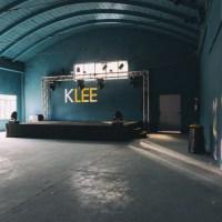Officina Klee: il polo culturale nel cuore del Valdarno è pronto a pulsare