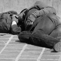 """""""Nell'Aretino un aumento delle povertà sommerse"""". Presentazione del rapporto della Caritas all'Itis di Arezzo"""