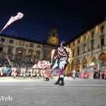 giostra_piazza_33