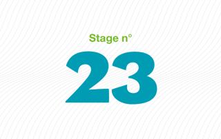ARFI stage 23 promotion de la bientraitance dans les ESMS et prévention de la maltraitance